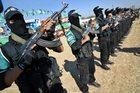 Rosja: Prawie 3 tys. osób przygotowanych do przeprowadzania zamachów terrorystycznych