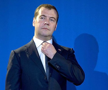 Rosja przedłuży odwetowe sankcje na produkty importowane do końca 2017 r.
