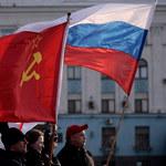 """Rosja przywraca program """"Gotowy do Pracy i Obrony"""""""