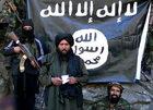 Rosja przyznaje, że rzecznik ISIS zginął w ataku rosyjskiego bombowca