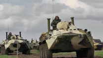 Rosja się zbroi. Ogromne inwestycje w armię