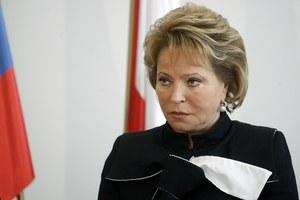 """Rosja-Ukraina: Kto jest kim na amerykańskiej """"czarnej liście"""""""
