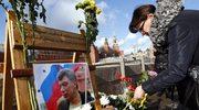 Rosja: Wszyscy oskarżeni o zabójstwo Borysa Niemcowa uznani za winnych