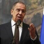 Rosja wydali brytyjskich dyplomatów? Jednoznaczna zapowiedź Ławrowa