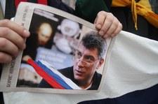 """Rosja: Zabójstwo Niemcowa """"na zlecenie"""""""