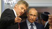 Rosja: Zakaz lotów dla ukraińskich linii lotniczych