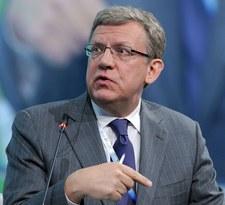 Rosja zapłaci fortunę za utrzymanie Krymu