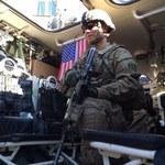 Rosjanie hakują prywatne telefony komórkowe żołnierzy NATO. Także w Polsce