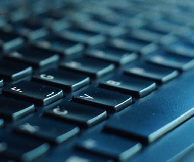 Rosjanie stoją za atakiem hakerskim w Katarze? Moskwa chce podzielić sojuszników