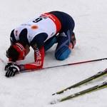 Rosjanie stracili dwa kolejne medale igrzysk w Soczi