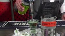 """Rosjanie szykują alkoholowy """"nowiczok"""""""