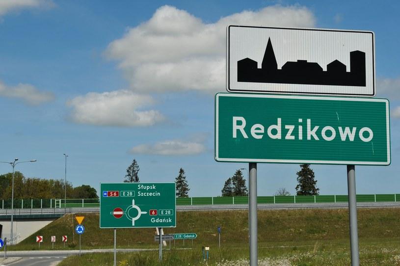Rosjanie uważają, że baza w Redzikowie stanowi dla nich zagrożenie - pisze gazeta /Gerard /Reporter