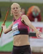 Rosjanka Tatiana Czernowa była na dopingu już na igrzyskach w Pekinie