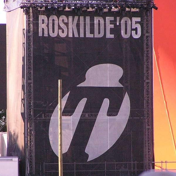 Roskilde /INTERIA.PL