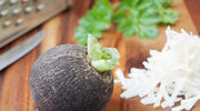 Roślinna pomoc dla wątroby