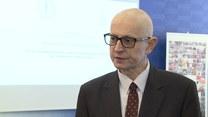 Rośnie liczba Polaków chorych na nowotwory krwi