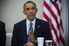 Rośnie presja na Obamę. Chodzi o sankcje i broń