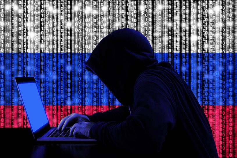 Rosyjscy hakerzy śledzili ruchy ukraińskiej artylerii /©123RF/PICSEL