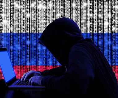 Rosyjscy hakerzy śledzili ukraińską artylerię