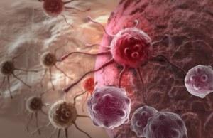 Rosyjscy naukowcy stworzyli lek na raka?