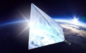Rosyjscy naukowcy wystrzelili satelitę, który może utrudnić obserwacje astronomiczne