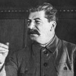 Rosyjska komentatorka oskarża Józefa Stalina
