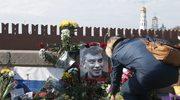 """Rosyjska """"lista śmierci"""". Rzecznik Kremla: Absurd"""
