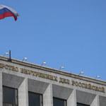 Rosyjska prasa: Opozycja szacuje koszt operacji w Syrii na ok. dwa mld USD