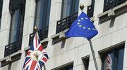 Rosyjska prasa wieszczy rozpad Unii Europejskiej