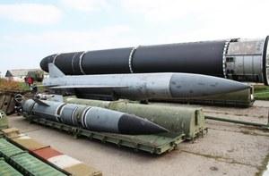 Rosyjska taktyczna broń jądrowa – straszak czy realne zagrożenie dla Europy?