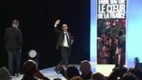 Rosyjski kontekst w wyborach prezydenckich we Francji