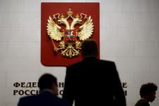 Rosyjski parlament wdroży blokadę mediów zagranicznych?