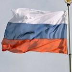 Rosyjski śmigłowiec runął do Bałtyku