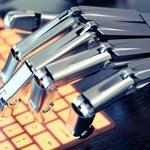 Rosyjskie boty prowadzą wojnę informacyjną w sieci