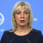 Rosyjskie MSZ: Do Wielkiej Brytanii wróci jeszcze ponad 50 dyplomatów