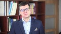 Roszkowski: Gazoport, korytarz norweski oraz własne wydobycie uwolnią nas od rosyjskiego gazu