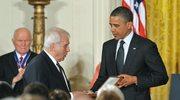 Rotfeld: Oczekujemy przeprosin od prezydenta Obamy