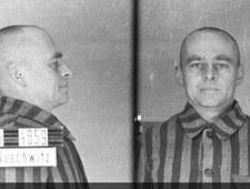 Rotmistrz Pilecki: Ofiara nazizmu i komunizmu