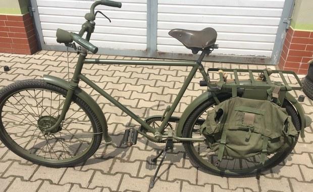 Rower ma 200 lat. Czy wiecie, kto go wynalazł?