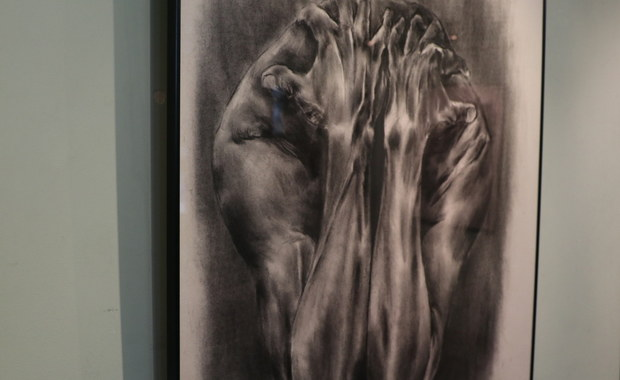 """""""Róża Wiatra"""" - niezwykła wystawa w krakowskim Centrum Kultury Żydowskiej"""