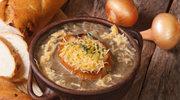 Rozgrzewająca kuchnia, która podkręci metabolizm