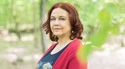 Rozmowa z Hanną Kowalewską