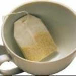 Różne oblicza herbaty