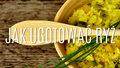 Różne sposoby gotowania ryżu