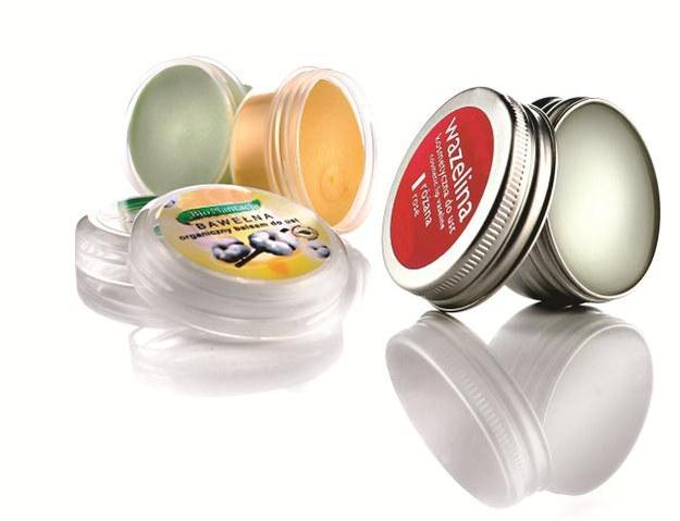 Różnorodność nowoczesnych kosmetyków do ust sprawi, że każdy znajdzie coś dla siebie. /123/RF PICSEL