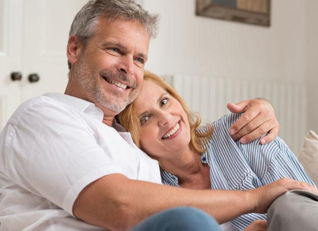Rozpad małżeństwa nie oznacza, że już zawsze będziesz samotna /123RF/PICSEL