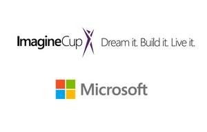 Rozpoczęło się Imagine Cup 2014