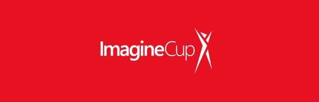 Rozpoczyna się kolejna edycja bardzo popularnego, także w Polsce, konkursu Imagine Cup /materiały prasowe