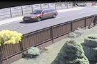 Rozpoznajesz to auto? Poszukuje go policja