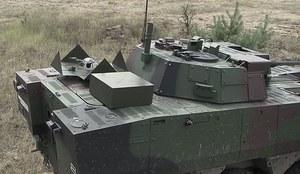 Rozpoznawczo-uderzeniowe drony dla polskiego wojska